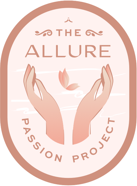 The Allure Passion Project